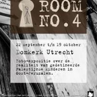 ROOM4-A0 POSTER 11 WEB 300 pix