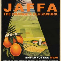 jaffa-the-oranges-clockwork-movie-poster-2010-1020668439