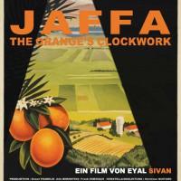 jaffa-the-oranges-clockwork-movie-poster-2010-1020668439
