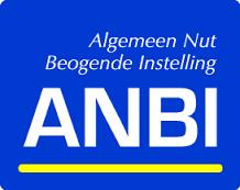 ANBI 2