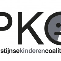 PKC logo