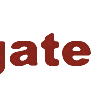 gate48_logo_without_tagline_rgb