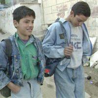 2mei_Mohammad_en_Jafar_1993_©NTR